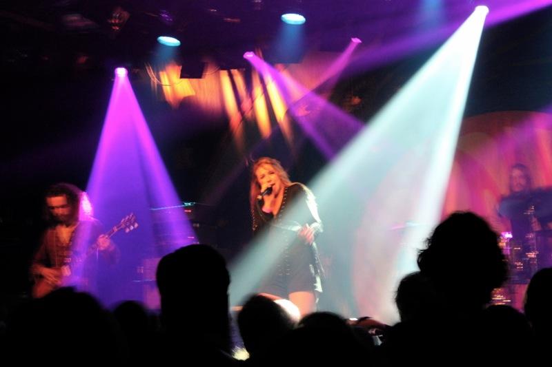 Blues_pills_melkweg_amsterdam