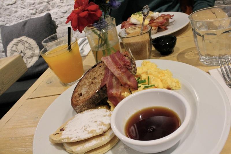 Breakfast_bakers_and_roasters