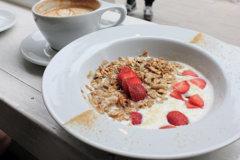 Breakfast_scandinavian_embassy