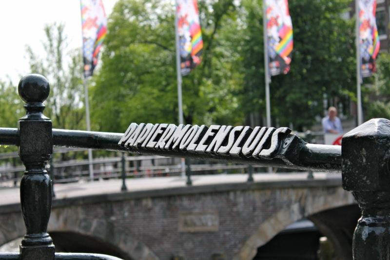 Bridge_amsterdam