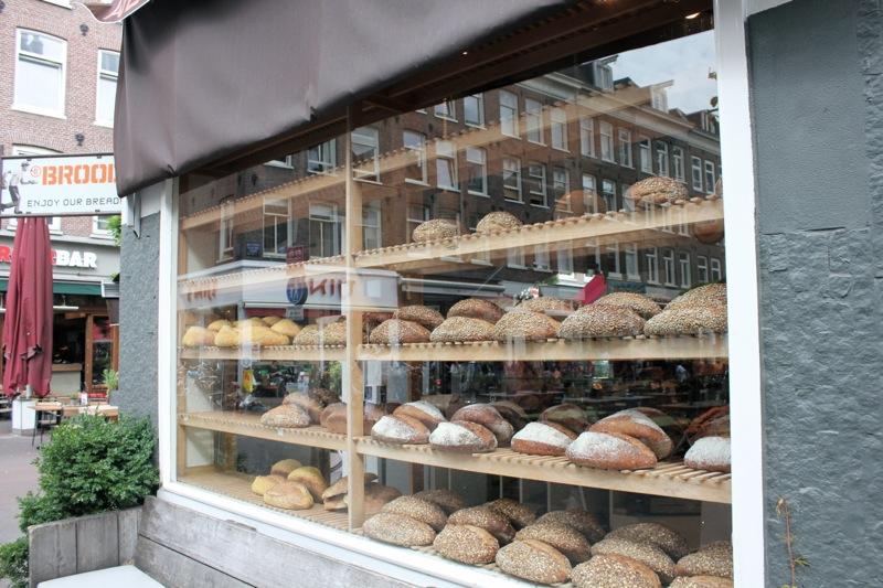 Brood_bakery_amsterdam