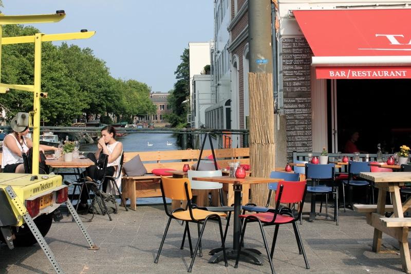 Cafe_amsterdam_de_pijp