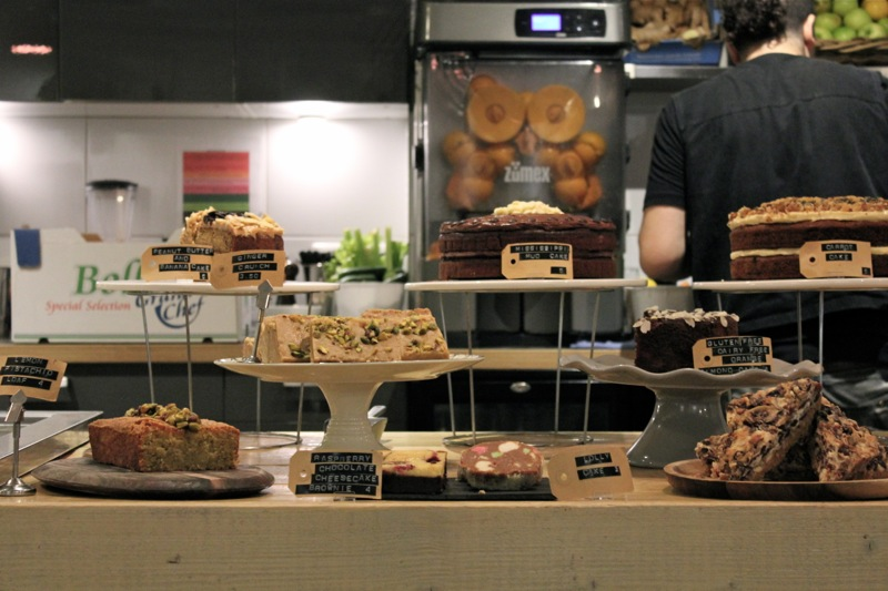 Cakes_bakers_roasters