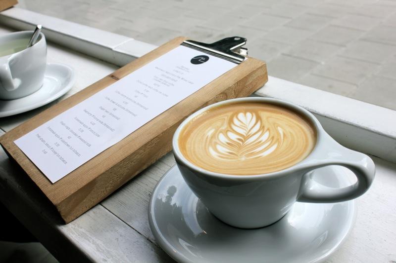 Coffee_Scandinavian_Embassy