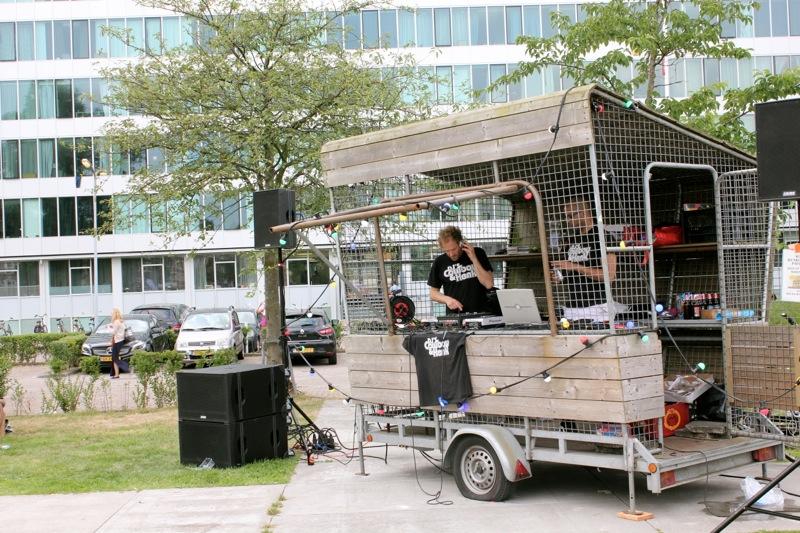 DJ_amsterdam