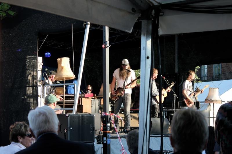 Den_blaa_festival_blues_aalborg