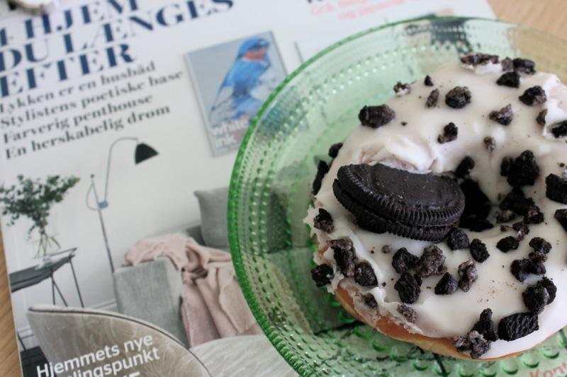 Donut_factory_aalborg