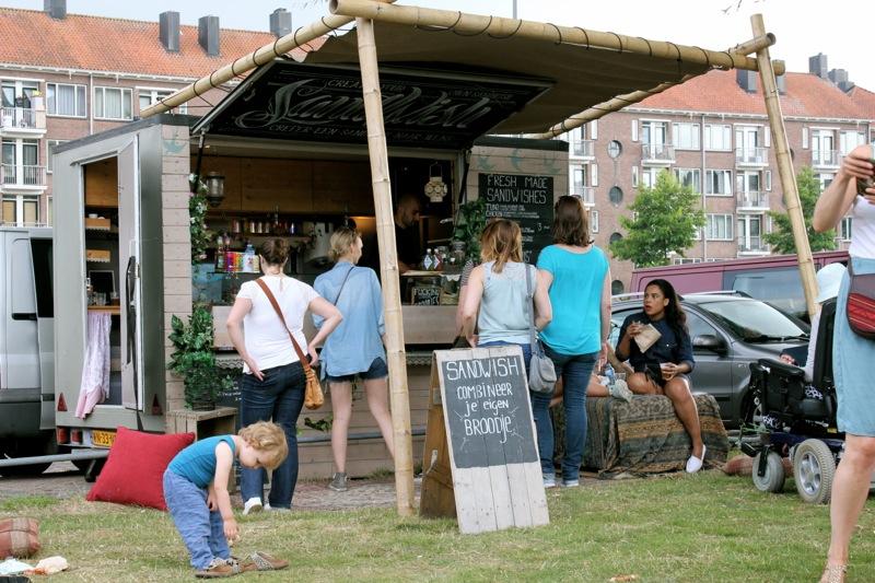 Foodtrucks_amsterdam