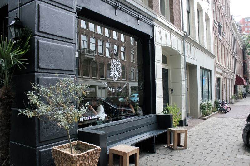 Frnzy_streetfood_amsterdam