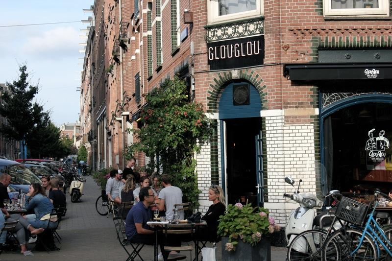 Glouglou_amsterdam