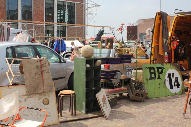 IJ_Halle_vlooijenmarkt_Amsterdam