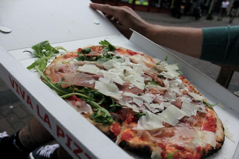 La_perla_pizza_amsterdam