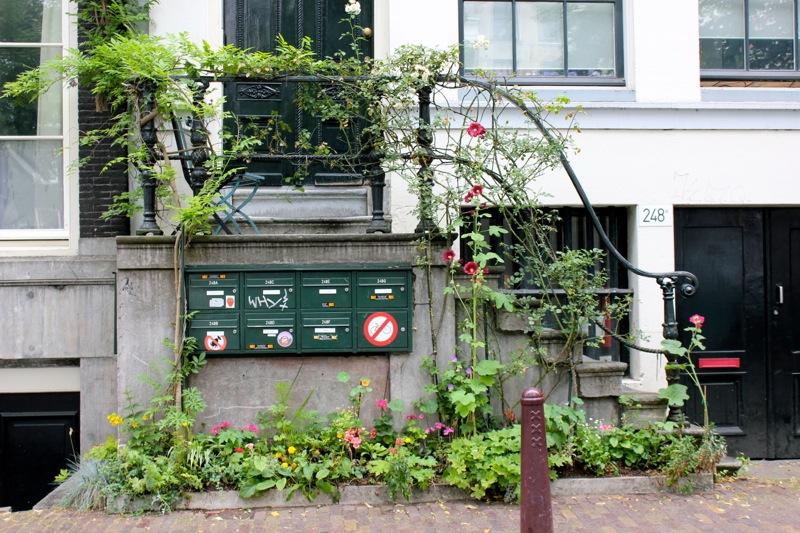 Mailbox_amsterdam