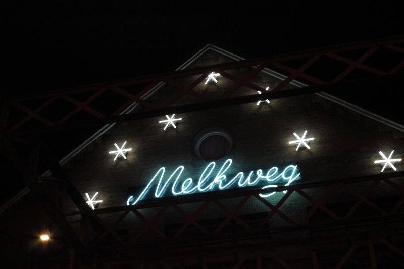 Melkweg_by_night