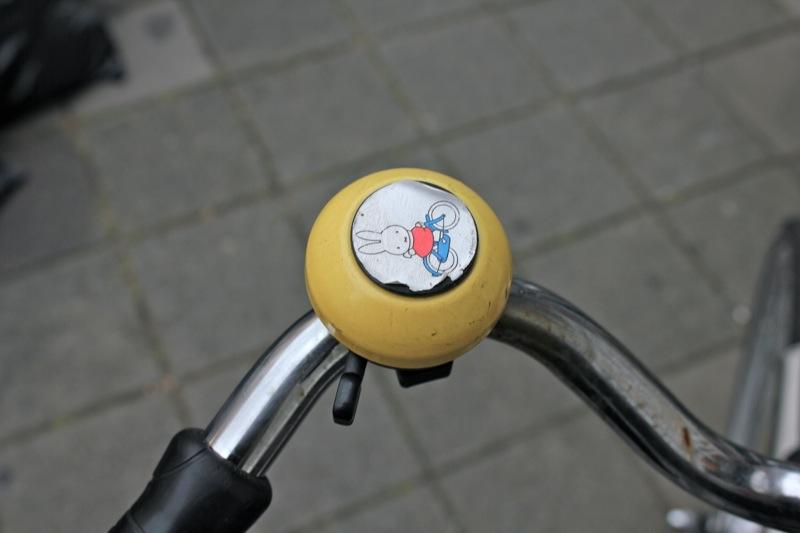 Miffy_holland