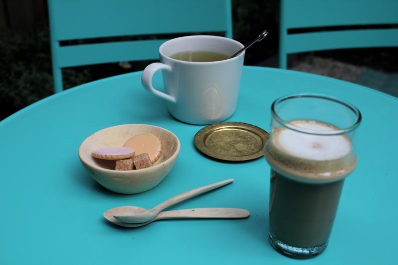 Ninour_coffee