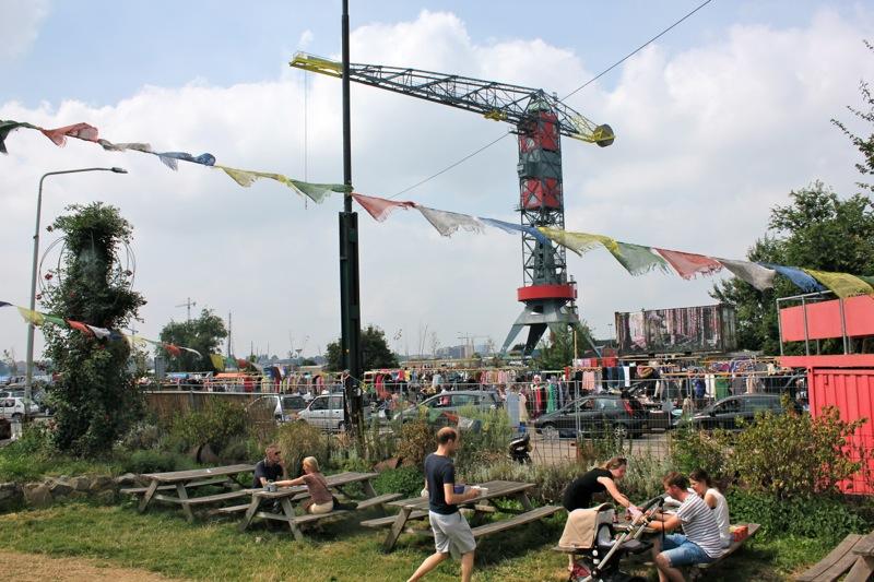 Noorderlicht_amsterdam