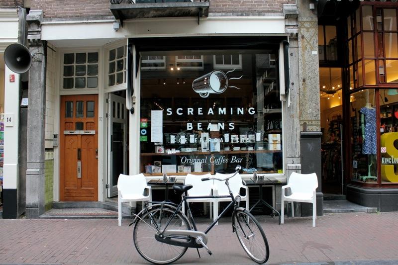 Screaming_beans_amsterdam