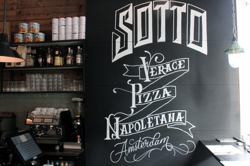 Sotto_pizza_amsterdam