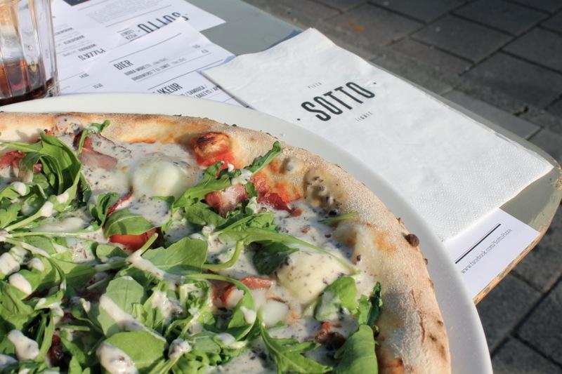 Sotto_pizza_de_pijp