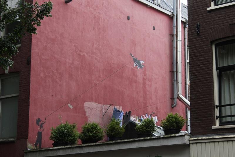 Streetart_de_pijp_amsterdam