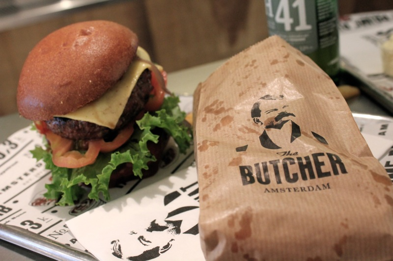 The_butcher_burger