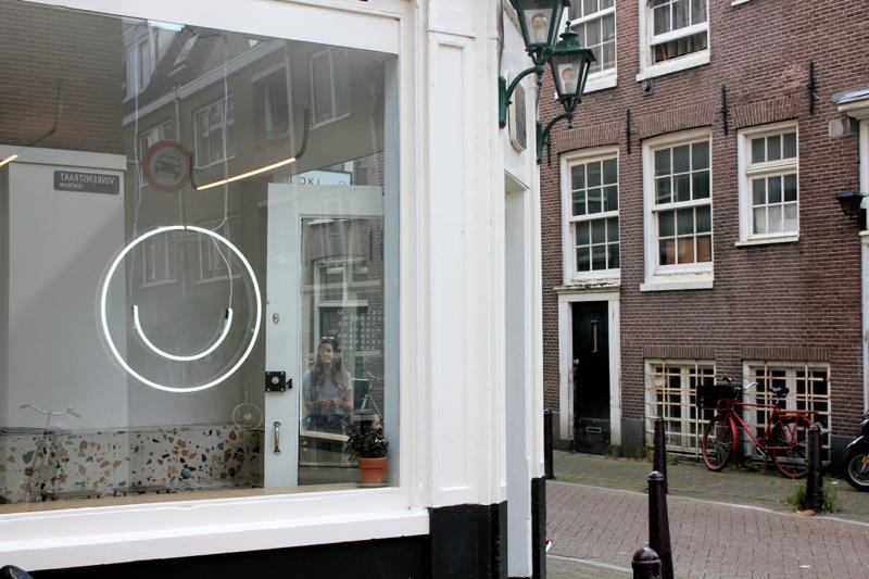 Toki_amsterdam_outside