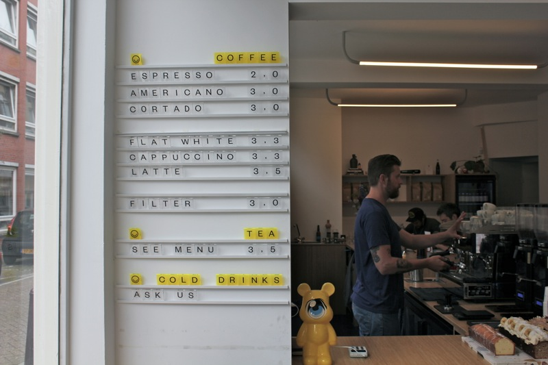 Toki_menu