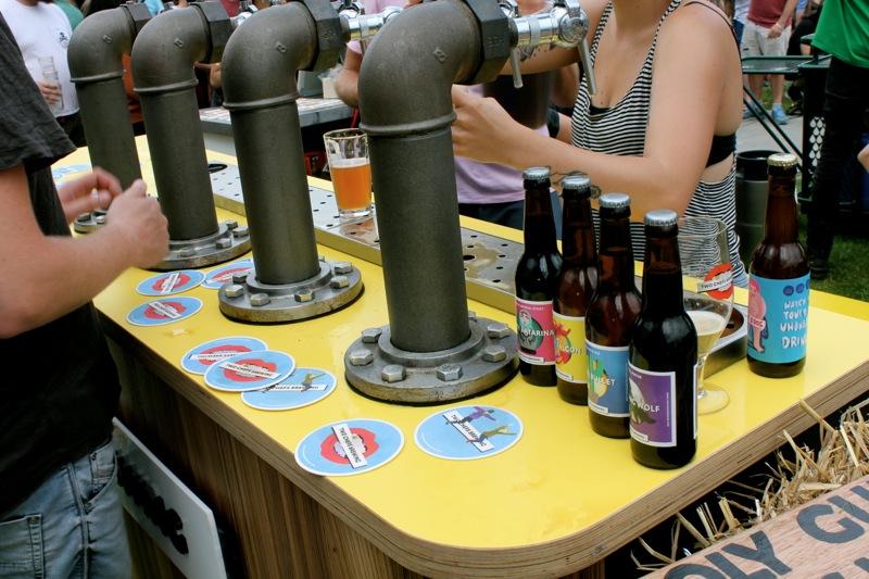 Troost_beer_amsterdam