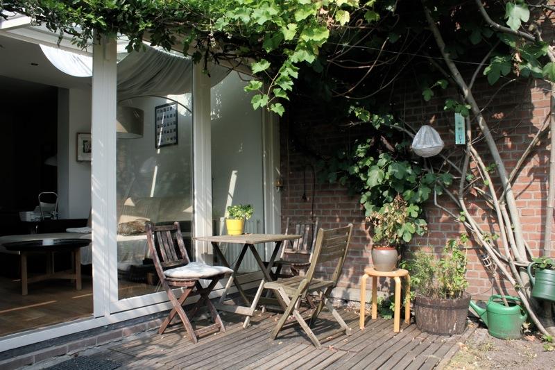 Urban_garden_amsterdam_de_pijp