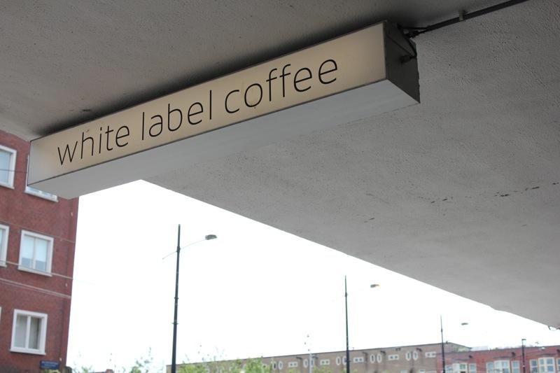 White_label_coffee