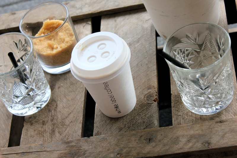 White_label_ice_coffee