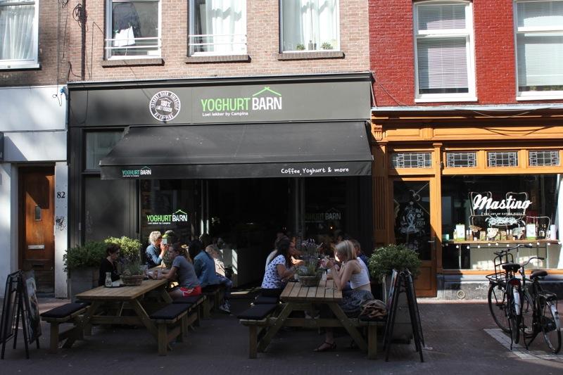 Yoghurt_barn_amsterdam