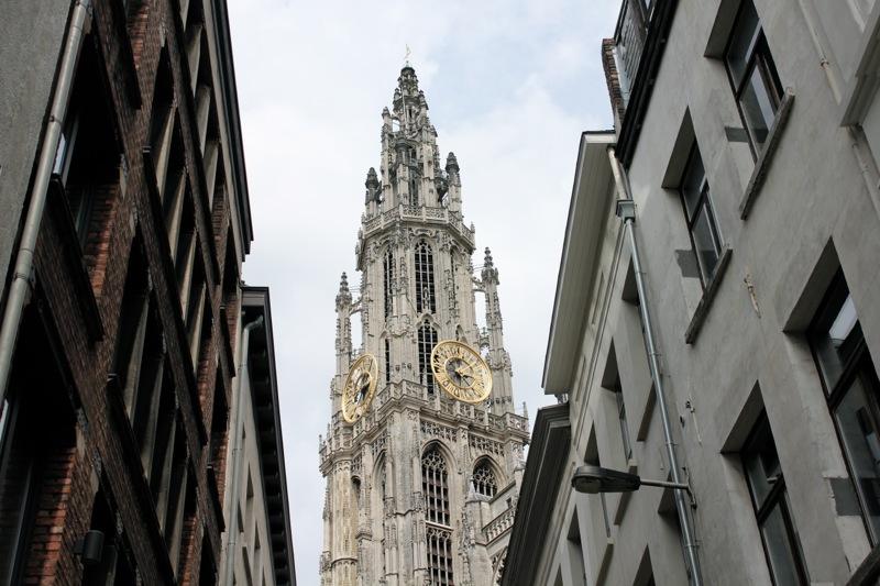 antwerpen_church_tower
