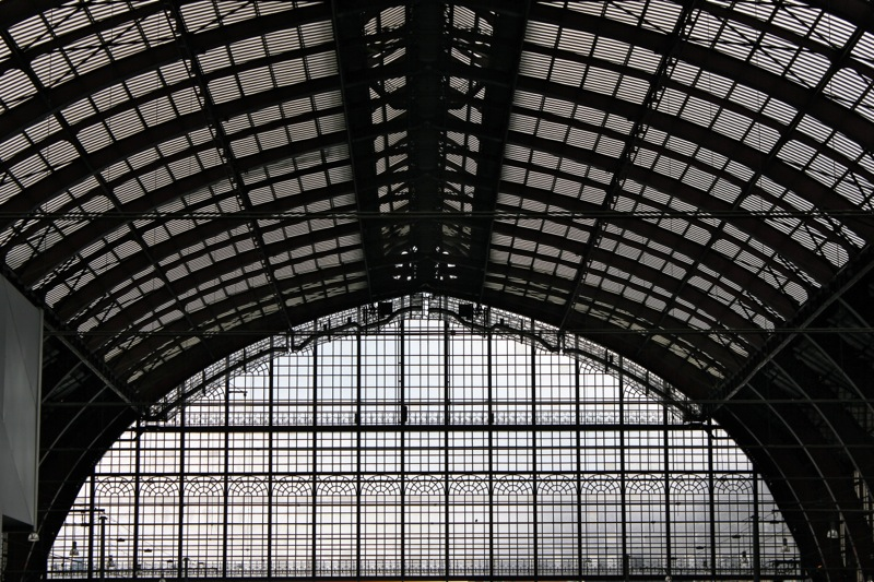 antwerpen_railway_station
