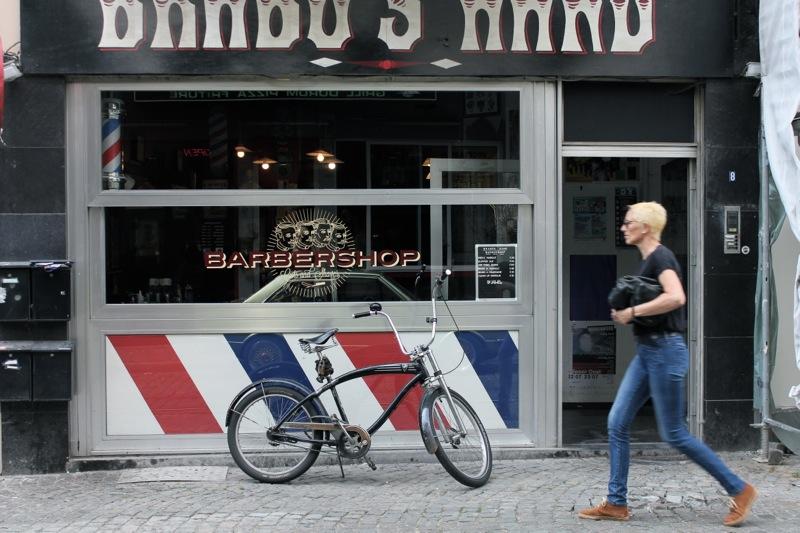 barber_shop_antwerpen