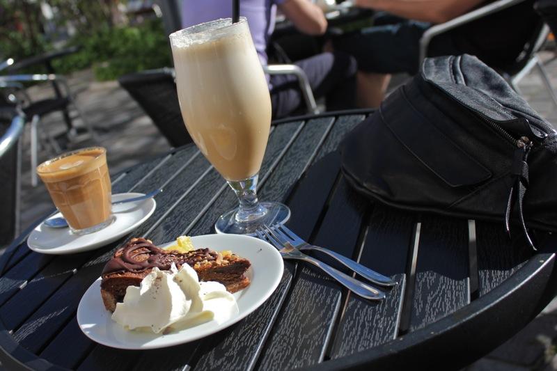 behag_din_smag_chokoladetaerte