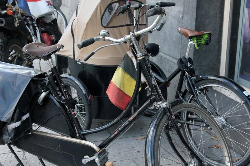 belgian_flag_bike