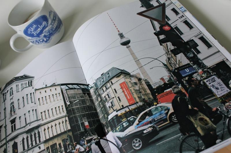 Berlin_bog_hamburg_krus