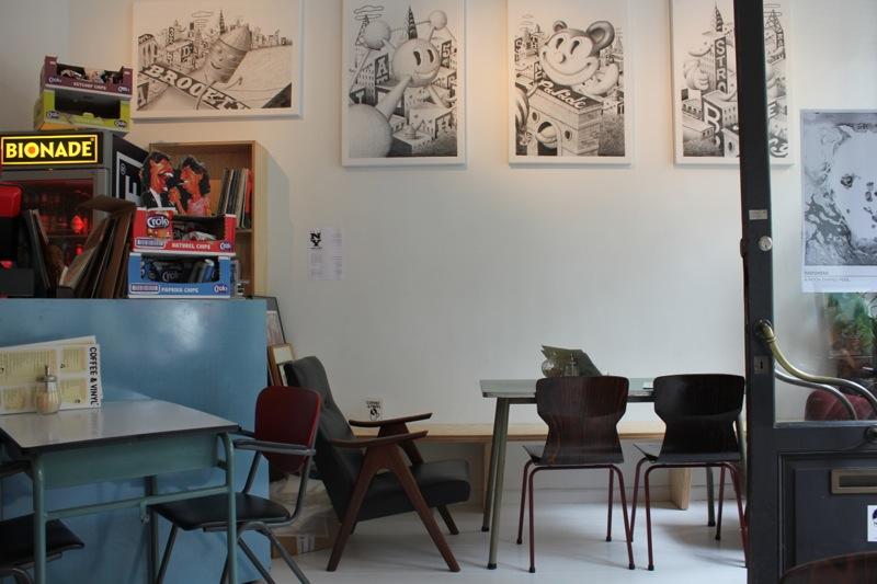 coffe_and_vinyl