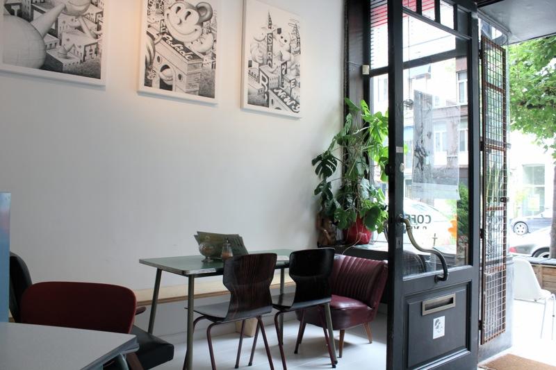 coffee_and_vinyl_antwerpen