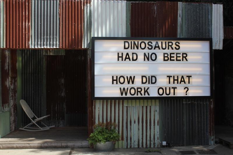 dinosaurs_smokey_jos