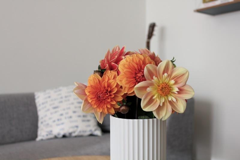 havebuket_lyngby_vase