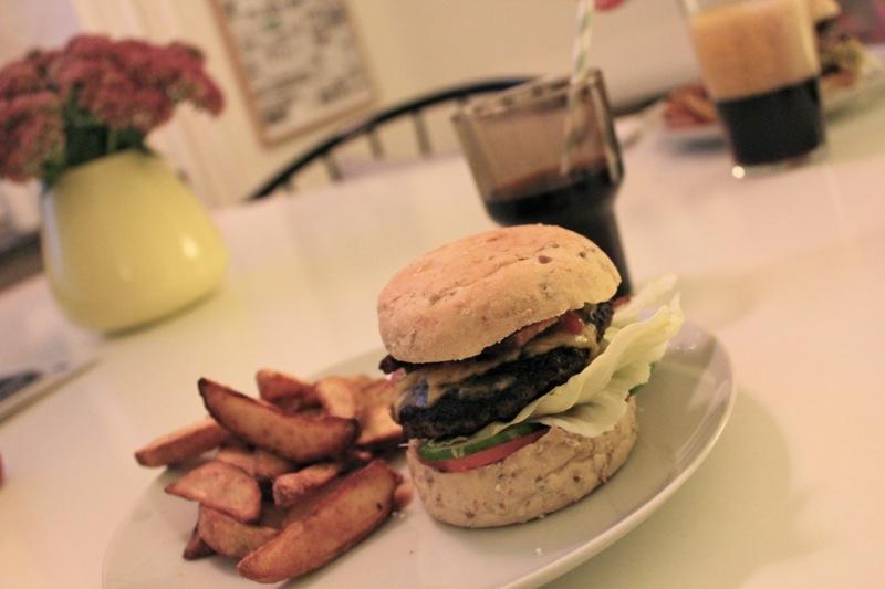 hjemmelavet_burger