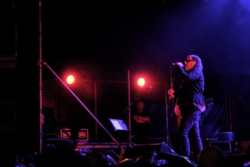 midzomer_concert_mark_lanegan_leuven_belgium