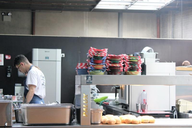 smokey_jo_kitchen