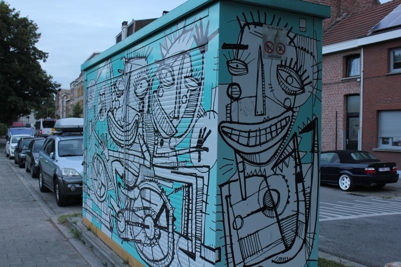 street-art_elskab