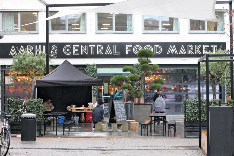 aarhus_central_food_market