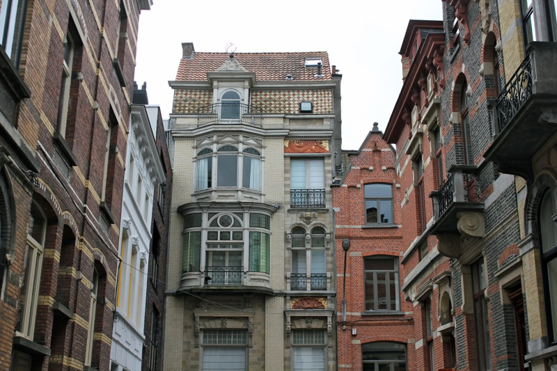 gent_old_city_houses