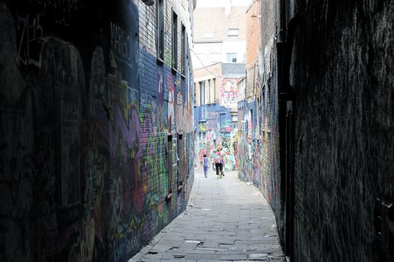 graffiti_street_gent